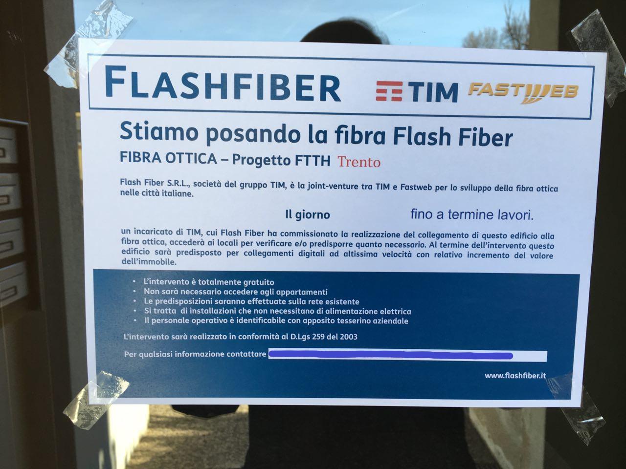 Schema Elettrico Wiki : Cos è e cosa fa flash fiber fibraclick wiki